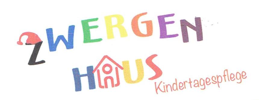 Zwergenhaus Kindertagespflege